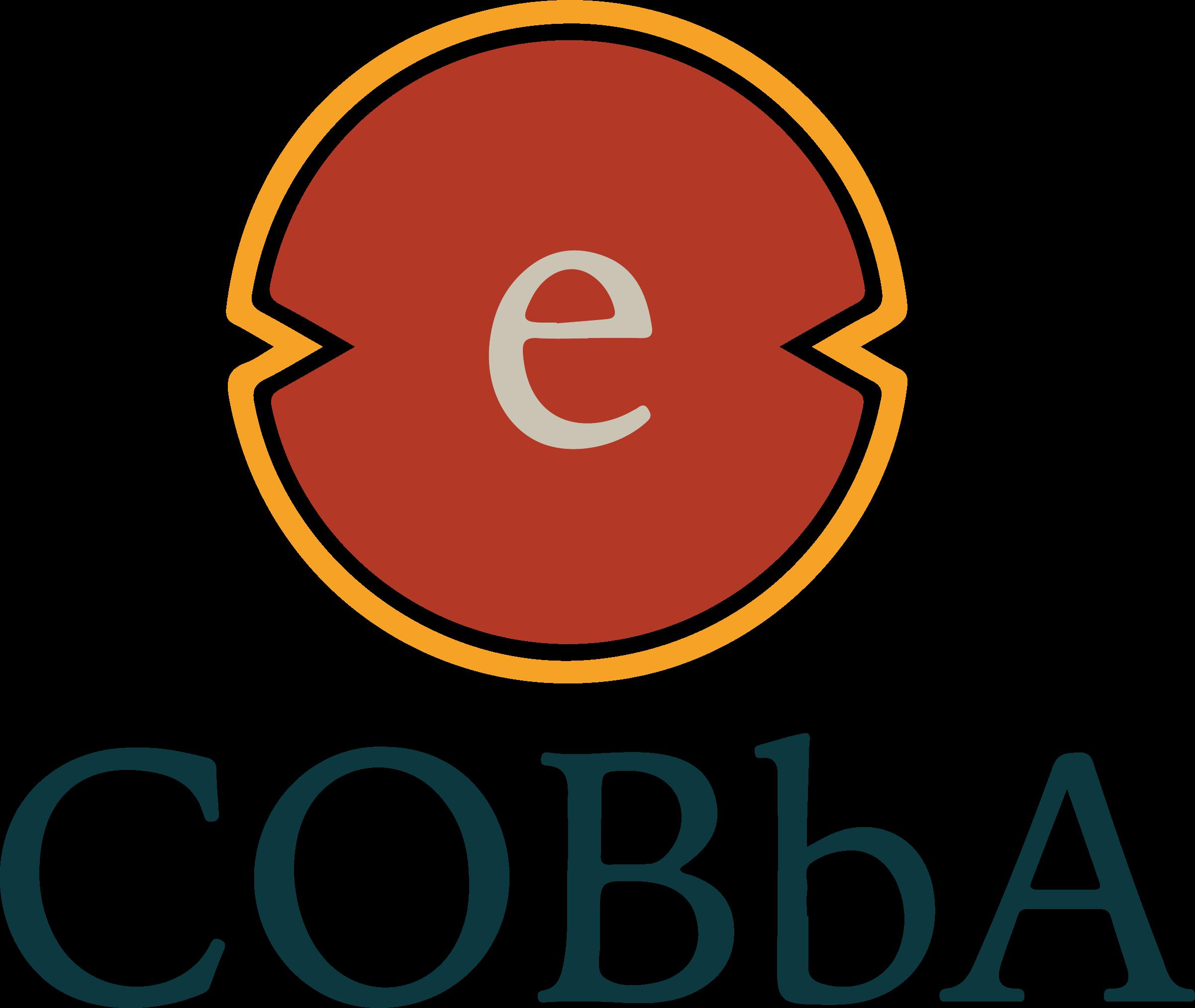 Ecobba